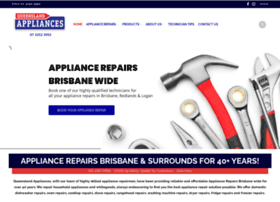 qldappliances.com.au