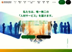 qlear.jp