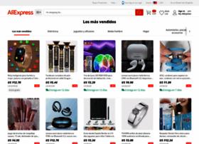 qlep.com