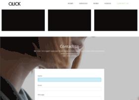 qlickinc.com
