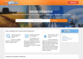 qlik.nl