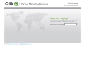qlikview-staging.sharedvue.net