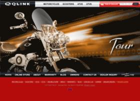 qlinkmotor.com
