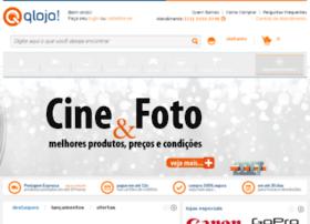 qloja.com.br