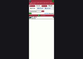 qloob.com