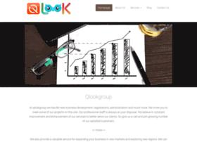 qlookgroup.webnode.com