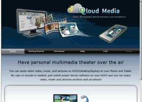 qloudmedia.qiss.mobi