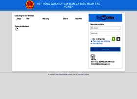 qlvbsd.bacgiang.gov.vn