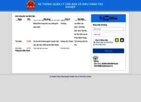 qlvbyd.bacgiang.gov.vn