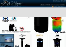 qm.com.hk