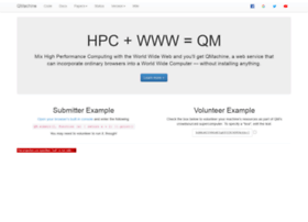 qmachine.org