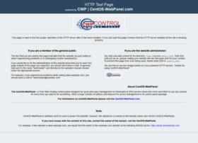 qmann.com
