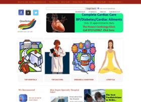 qmedicine.co.in