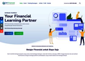 qmfinancial.com