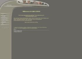 qmi-direkt.com