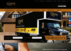 qmm.com