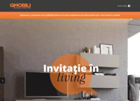 qmobili.com