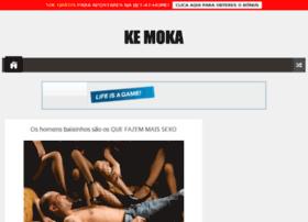 qmoca.info