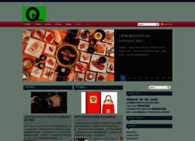 qmodes.com