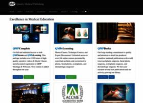 qmp.com