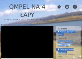 qmpelna4lapy.pl