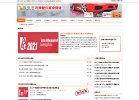 qmpj.haozhanhui.com