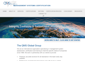 qms.net
