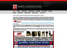 qmt-india.com