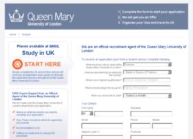 qmul.studyinternational.com