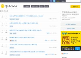 qnacode.com