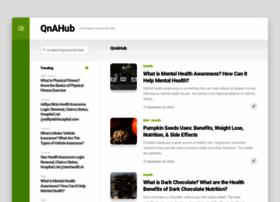 qnahub.com