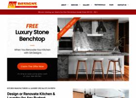 qndesigns.com.au