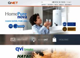 qnet.com.tr