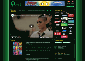qnet.com.vn