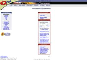 qnet.com