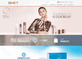qnet.net.my