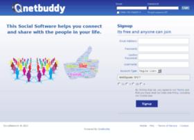 qnetbuddy.com
