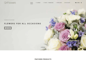 qnflowers.com.au