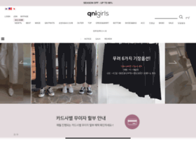 qng.co.kr