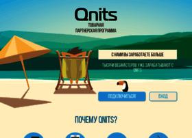 qnits.com