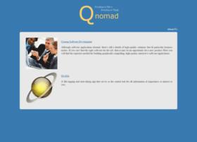 qnomad.com