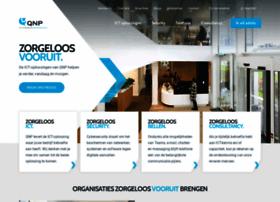 qnp.nl