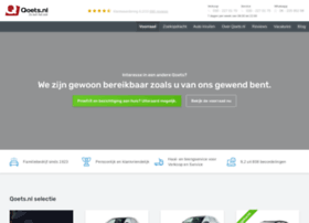 qoets.nl