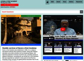 qoitrat.org
