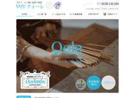 qole.com