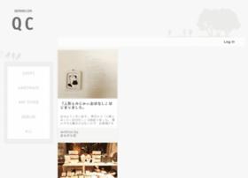 qomono.com