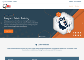 qoneconsulting.co.id