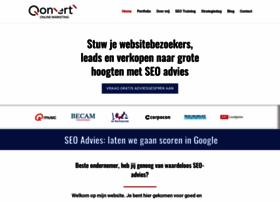 qonvert.com
