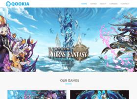 qookia.com