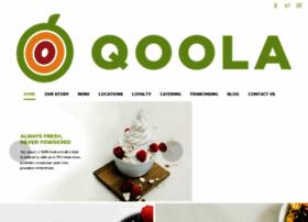 qoola.com